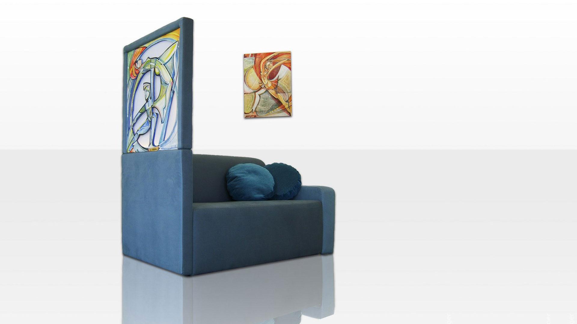 romana blum bellinger sport trifft kunst. Black Bedroom Furniture Sets. Home Design Ideas